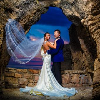 Сватбена фотография Wedding