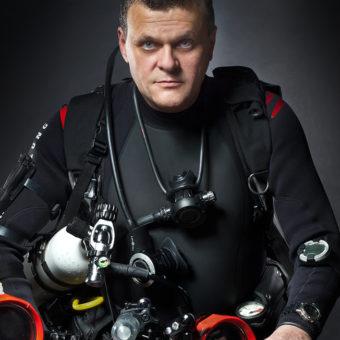 Юлиян Недев